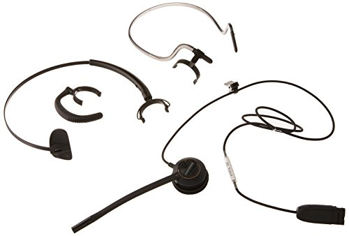 Plantronics Wired Headset for Unspecified - ()