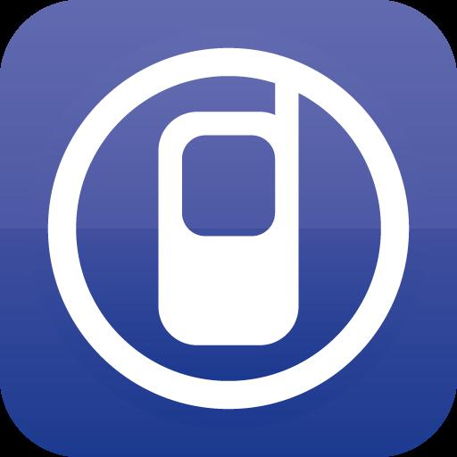 Handytarife vergleichen - Allnet-Flats, Smartphone-Tarife, D-Netz & Prepaid-Tarife