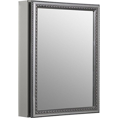 kohler mirrored medicine cabinet - 3