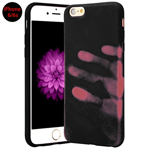 iphone 6 cases cool - 2