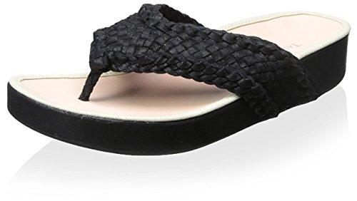 taryn-rose-womens-alvis-platform-sandal-black-9-m-us