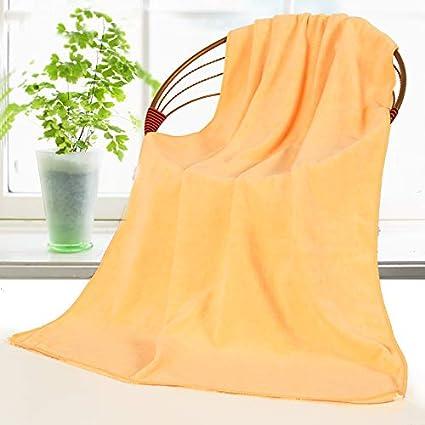 Toalla de bañoSalón de belleza toalla de baño venta al por mayor masaje baño de pies