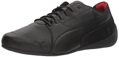 Puma ferrari männer ferrari Puma treiben katze sneaker - menü sz / farbe 94d385