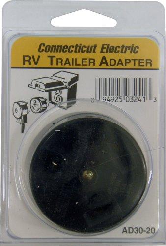 rv 120v outlet - 7