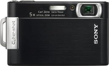 a6000 Cámara funk desencadenador radio disparador a distancia para Sony Alpha a7//r//s a3000 a5000