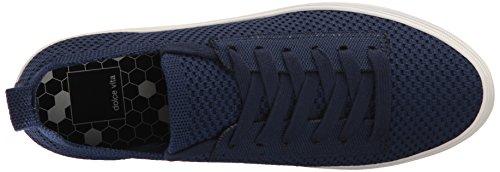 Dolce Vita Vrouwen Tatum Sneaker Marine Stof