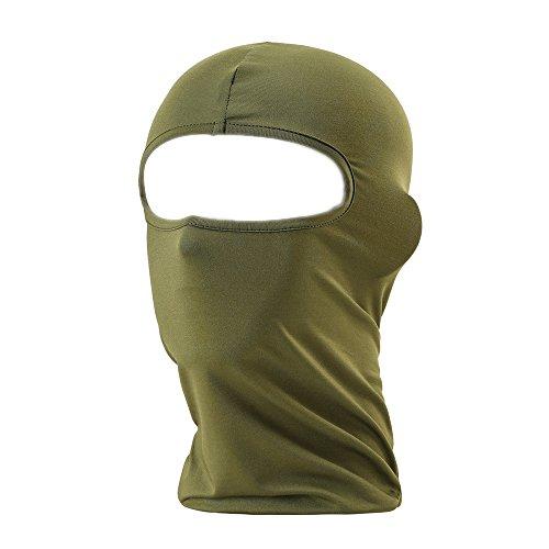 fenti-multifunction-lycra-balaclava-motorcycle-ski-cycling-full-face-mask-dark-green-one-size