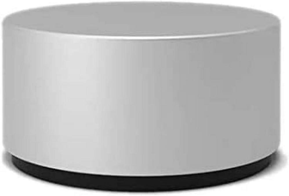MICROSOFT Surface DIAL 2WS-00008 para Surface Studio/Bluetooth/Aluminio/AAA 2WS-00008