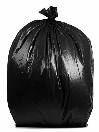 Garbage Bags Mil - 8