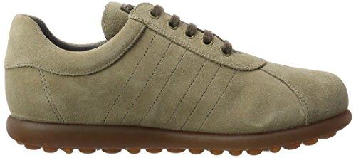 CAMPER Herren Pelotas Ariel Sneakers Beige (Dark Beige 248)