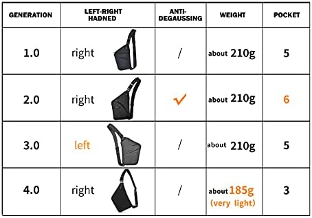 Cheap shoulder bags free shipping _image3