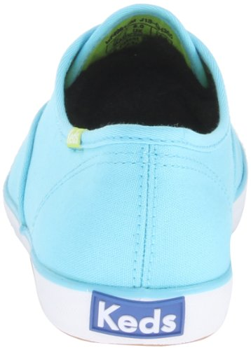 38 Ox Neu Blau Damen Ch Schuhe Textile Turnschuhe Keds EU zWRqZUPgg