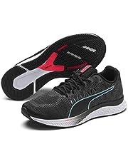PUMA Speed SUTAMINA WN's Women's Road Running Shoes
