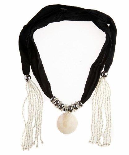 Pearls Cum and
