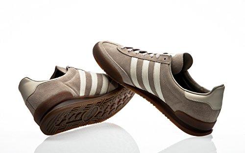 gum Adidas clear Brown Light Brown Jeans Originals UwpqrwxYnF