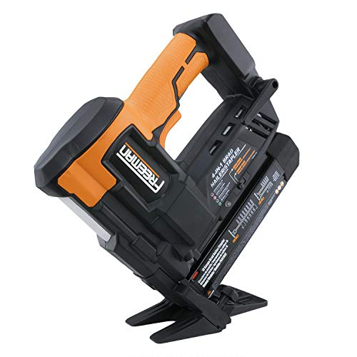 (Freeman PE4118GF Cordless 20V 4-in-1 18 Gauge 2