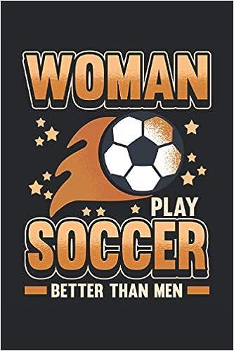 Calendrier Foot 2021 2022 Amazon.com: Calendrier Soccer 2021 et 2022 Les femmes jouent au