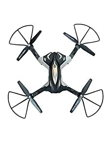 Tomvision L600 UAV WIFI 1080P Drones Video surveillance unmanned aerial vehicle