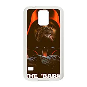 Cleveland Browns Phone Case for Samsung Galaxy S5