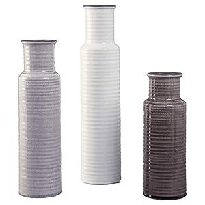 41hQxZ%2BjyyL._SS300_ Beach Vases & Coastal Vases