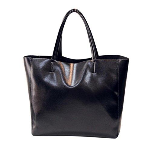 Louis Vuitton Blue Canvas Bag - 7