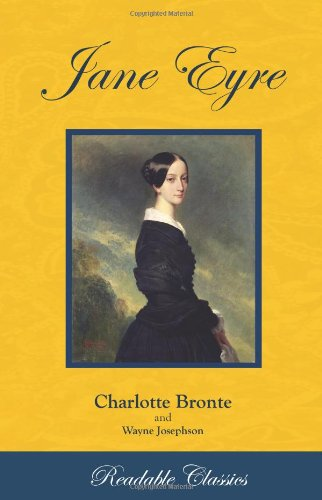 an analysis of artistic abilities in jane eyre by charlotte bronte Jane eyre by ch bronte: importance of narrative and descriptive techniques in the novel 2006 jane eyre by ch bronte: importance of narrative and descriptive techniques in the novel the use of visual imagery and picturesque landscapes has always been an artistic technique authors.