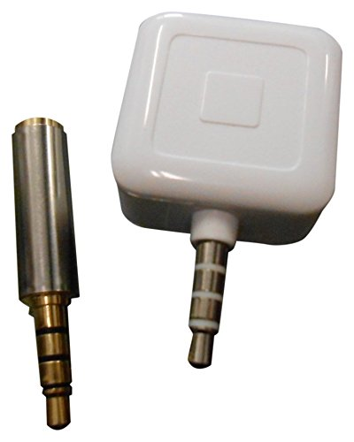Square ItsAllaboutlaptops Reader Extender Adapter product image
