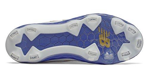 Royal Blanc Spvelov1 Balance Femme New Chaussures pwnI8PCq
