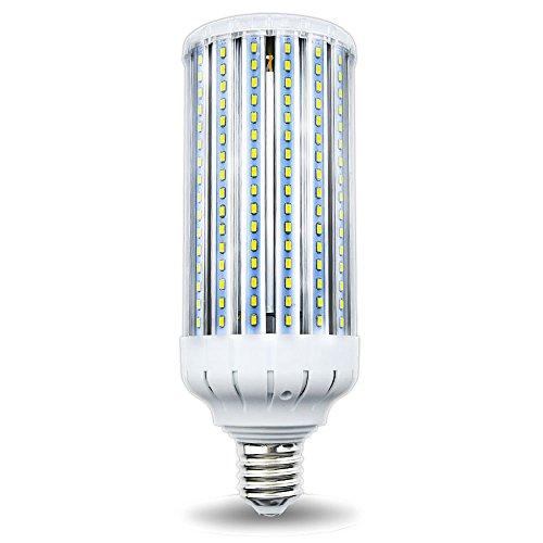 E40 Led Street Light in US - 8