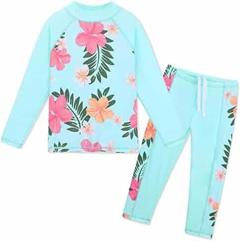 c7898df482511 Shopping Last 30 days - Swim - Clothing - Girls - Clothing, Shoes ...