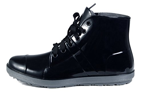 High Bas AgeeMi Homme Lacets TopImperm Talon Shoes nxXqIr5qU