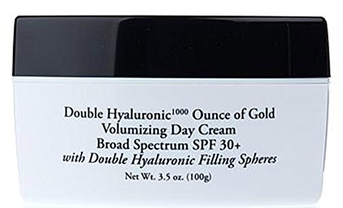 Signature Club A Rapid Transport C Double Hyaluronic 1000 Ou