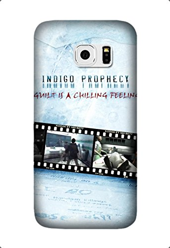 personalized-protective-hard-textured-indigo-prophecy-fahrenheit-quantic-dream-game-cell-phone-case-