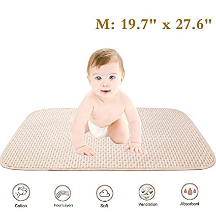 Baby Stroller Cotton Cushion Seat Cover Mat Breathable Soft Car Pad Pushchair Urine Pad Liner Cartoon Star Mattress Baby Cart Moderate Price Strollers Accessories