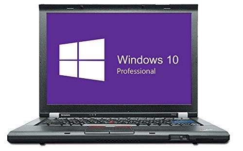 Auf der Suche nach einem hochwertigen Netbook werden Sie bei dem Hersteller Lenovo fündig.