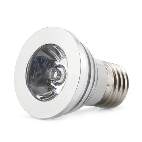 sc 1 st  Amazon.com & EagleLight Color Changing LED Light Bulb and Remote - - Amazon.com azcodes.com