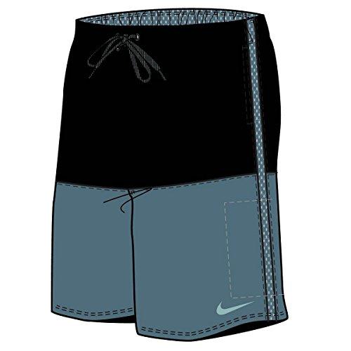 Nike Men's Core Split 9