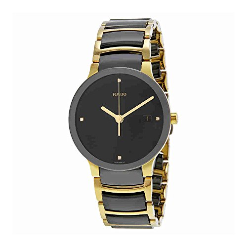 Rado mens watches
