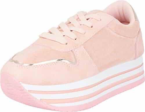 93f8d9f139648 Shopping Cambridge Select - Shoes - Women - Clothing, Shoes ...