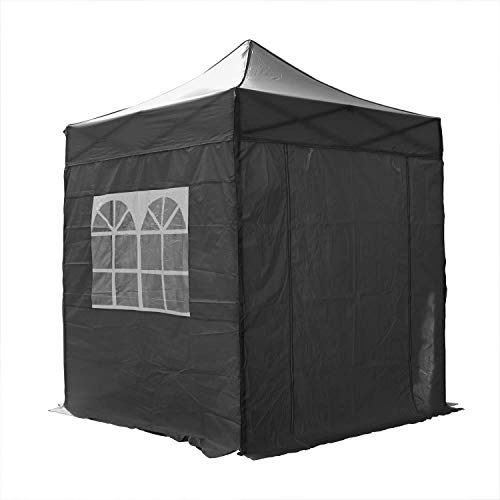 Best Hot Tub/Spa Gazebos: A Review & Buying Guide for 2019
