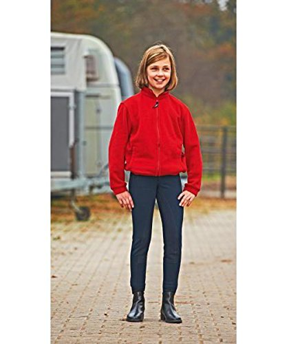 Busse Riding breeches LIVERPOOL UNI KIDS 158 M5qfEMX