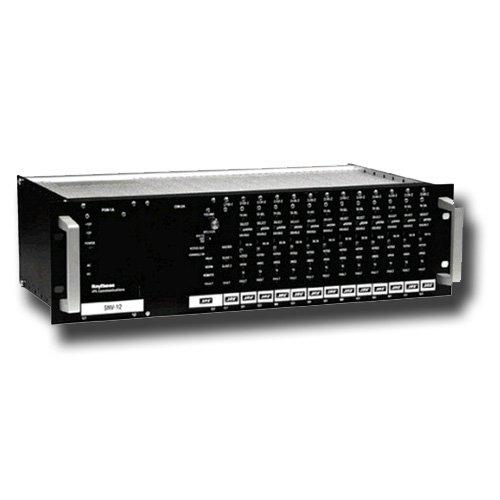 raytheon-jps-snv-12-signal-noise-voter