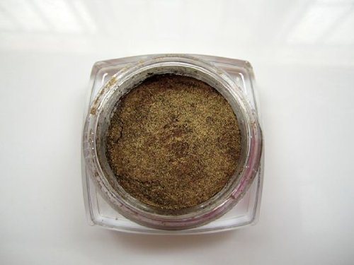 L'oreal Infallible Eye Shadow 24HR Gleaming Bronze