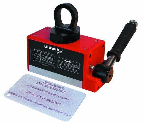 Eclipse-Magnetics-Ultralift-Lifting-Magnet