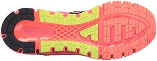 Asics Gel-Quantum 360 CM GS Fibra sintética Zapato para Correr