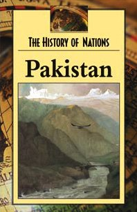 Pakistan (History of Nations (Paperback))