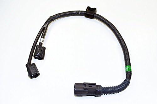 [ZHKZ_3066]  Amazon.com: GENUINE TOYOTA/LEXUS Knock Sensor Harness 82219-07010:  Automotive | Lexus Rx300 Engine Back Wiring Diagram |  | Amazon.com