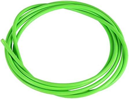 Cable de Freno/Cables de Cambio - Juego de Cables de la Caja Cable ...