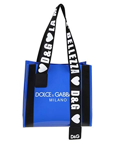 Dolce E Gabbana Women