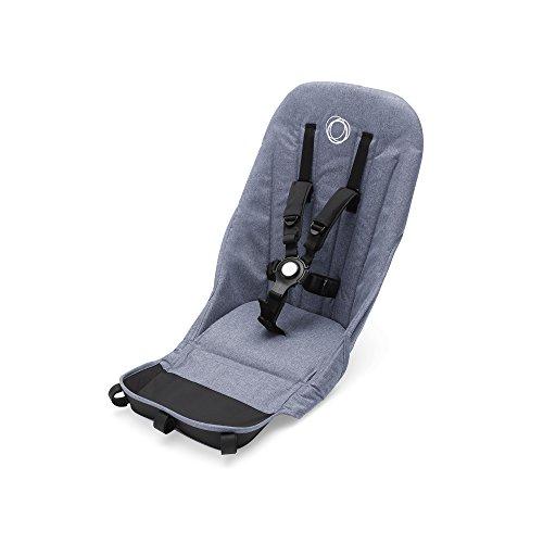 Bugaboo Donkey2 Seat Fabric Melange